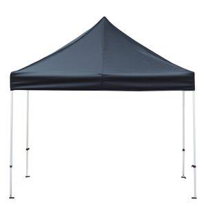 10' x 10' Aluma Pop-Up Tent