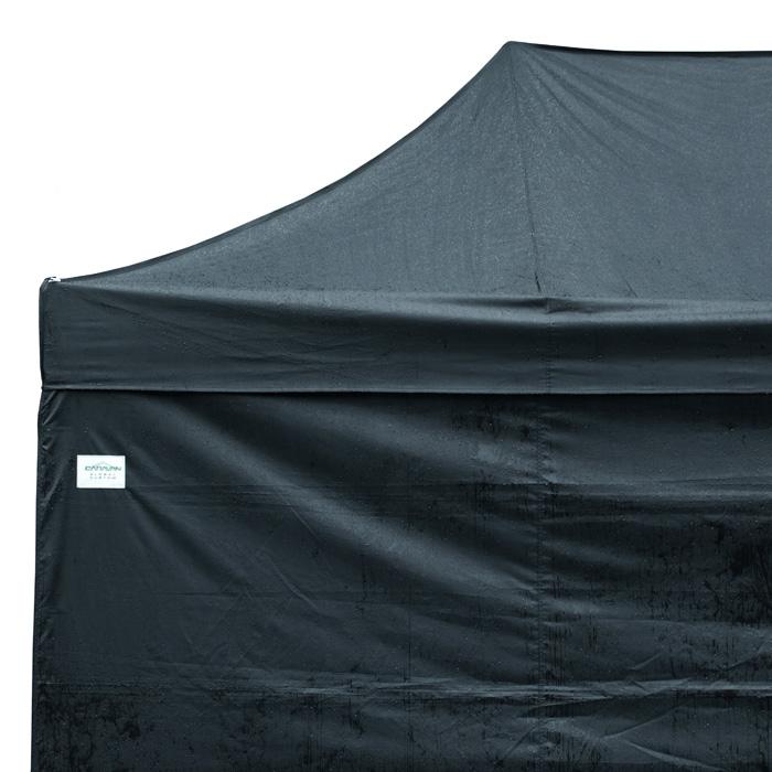 15' x Tent Panel