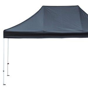 10' x 15' Aluma Pop-Up Tent