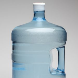 Alhambra Drinking Water / 5-Gallon