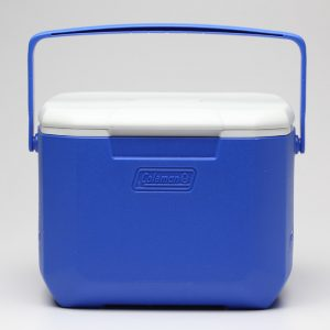 Ice Chest / Small