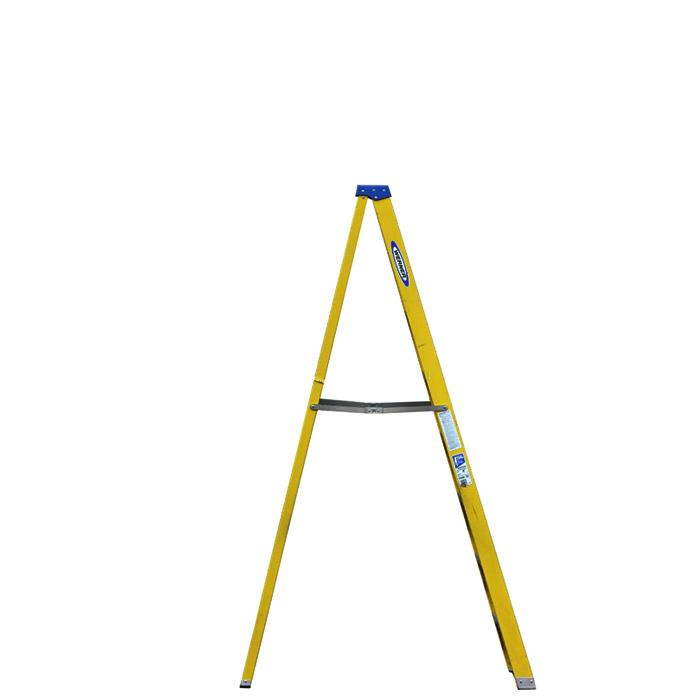 Ladder / 8'