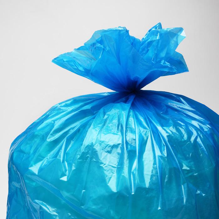 Recycling Bag (Each)