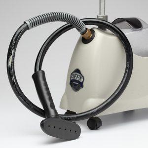 Wardrobe Steamer