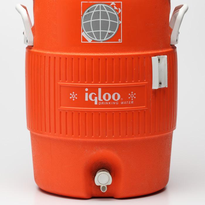 Water Cooler / 5-Gallon