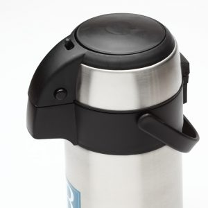 Coffee Urn / Small