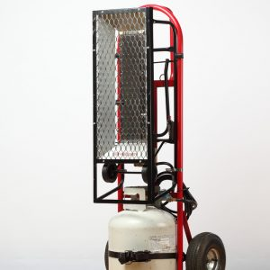 Heater / Heavy Duty Propane