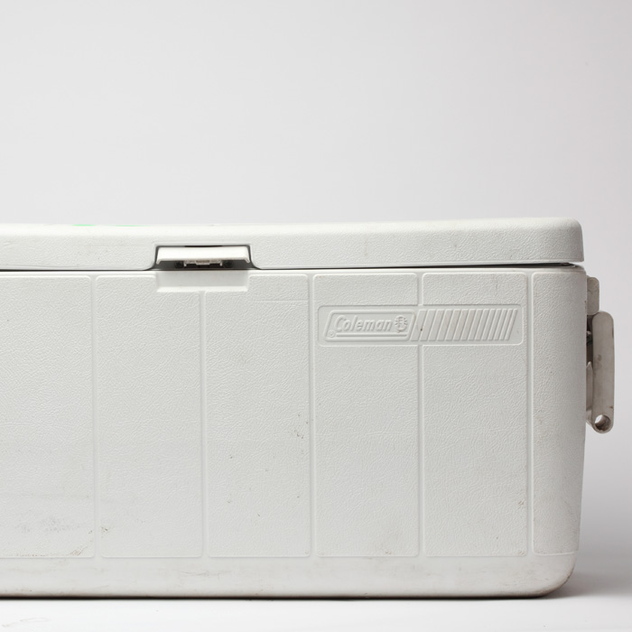 Ice Chest / Large