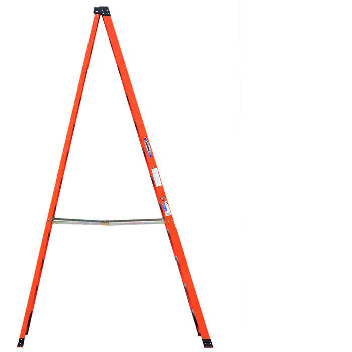 Ladder / 12'