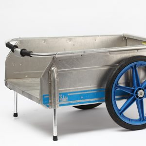 Marine Cart