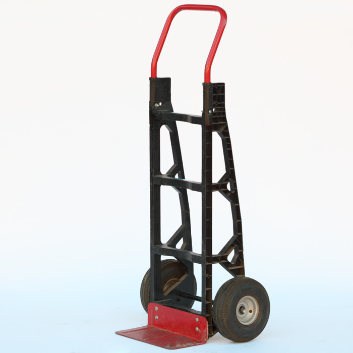 Tent Dolly / Hand Truck