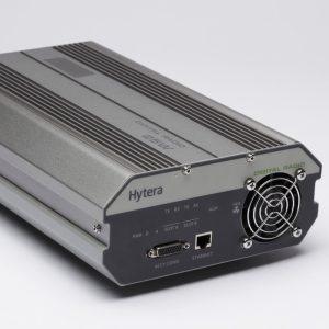 Hytera 25 Watt Repeater
