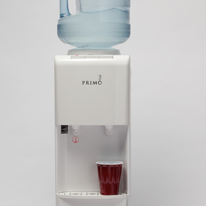 Water Dispenser / 5-Gallon