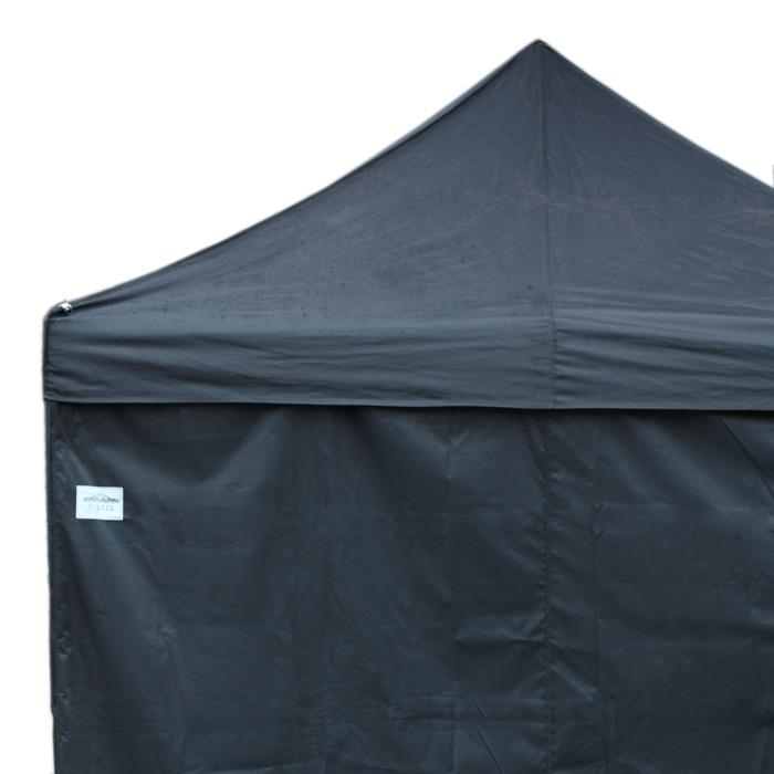 10' x Tent Panel