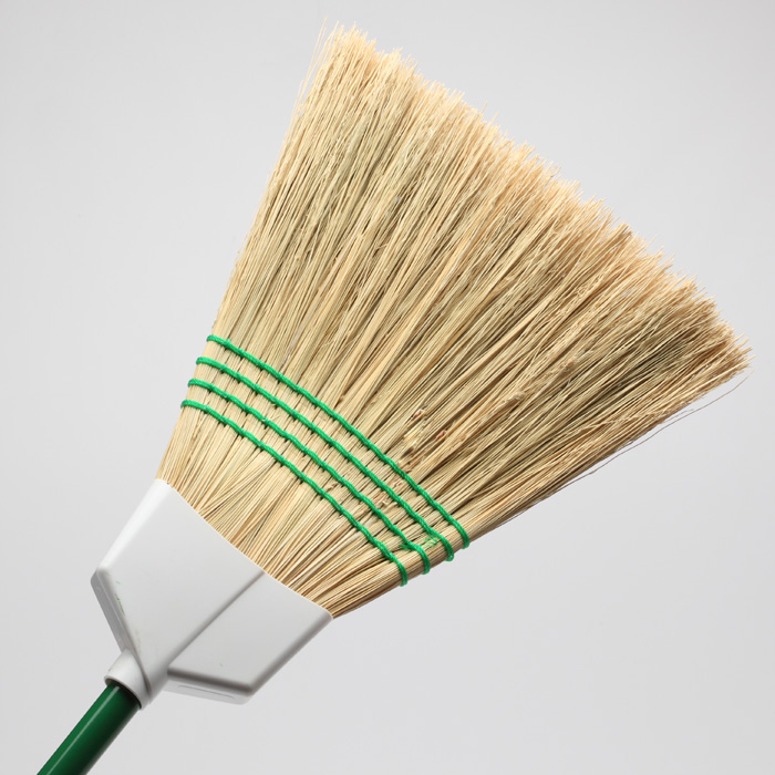 Broom / Sweep