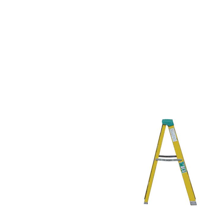 Ladder / 4'