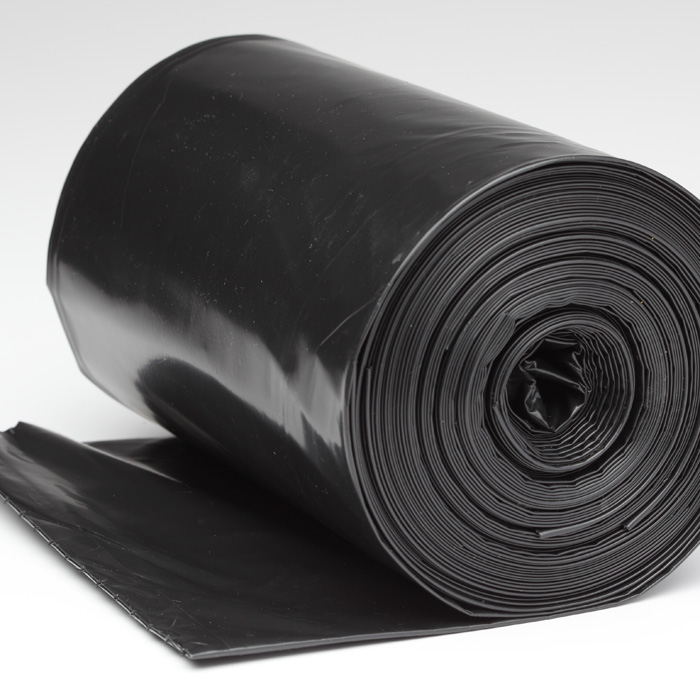 Garbage Bag Roll / 16ct.
