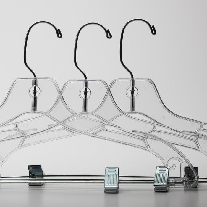 Hanger / Combination