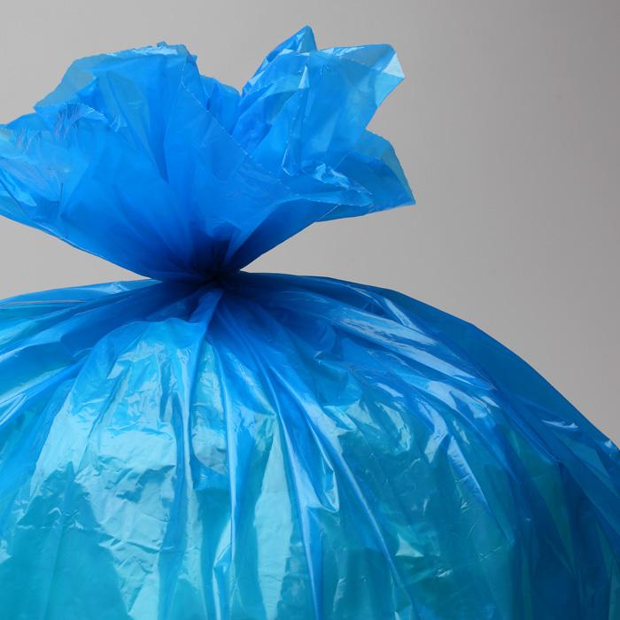 Recycling Fee (Per Bag)