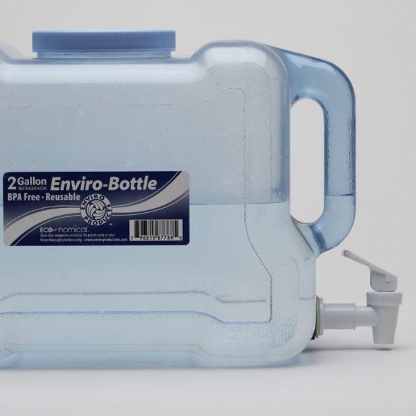 Water Cooler / 2 Gallon